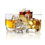 alcol drink