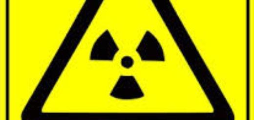 radiazioni pericolo2