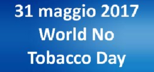 Tabacco day 2017 big