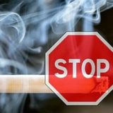stop fumo