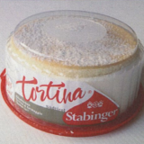 tortina-alla-ricotta-stabinger