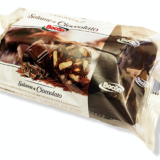 salame-di-cioccolato-bocon