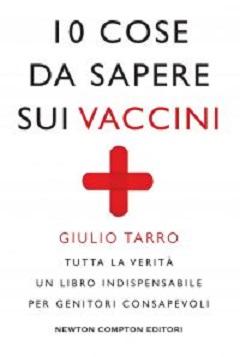 10-cose-da-sapere-sui-vaccini-