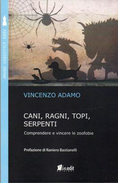 copertina libro ADAMO bis