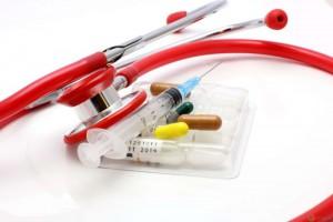 medicina3