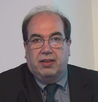 Dott. Giuseppe Seminara