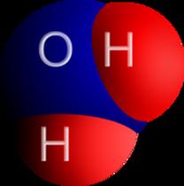 acqua-molecola