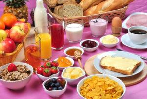 Dieta paleo: fantasiosa teoria alimentare