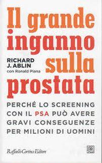 prostata-libro