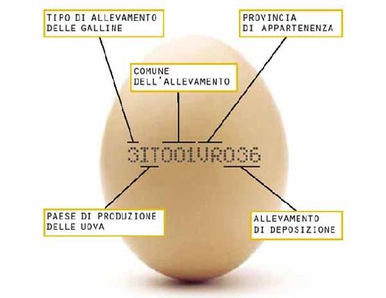 uovo-etichetta