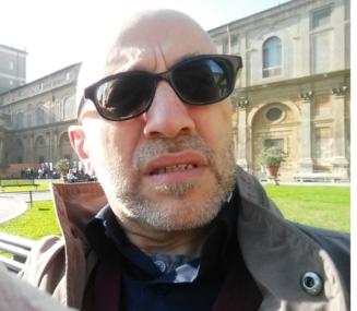 Dott. Giovanfranco Briguglia