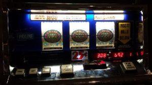 scommesse jackpot