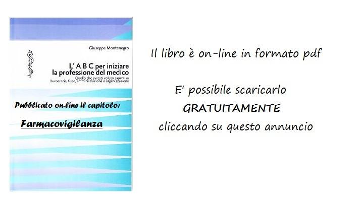libro online farmacovigilanza