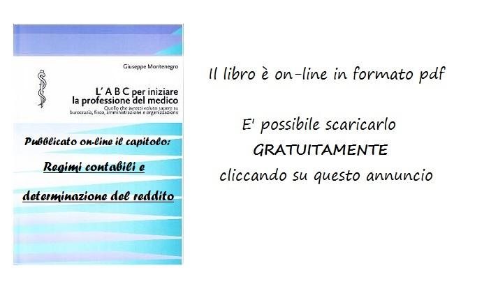 libro online regimi