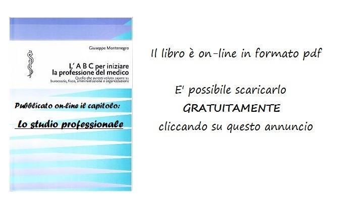 libro online studio professionale