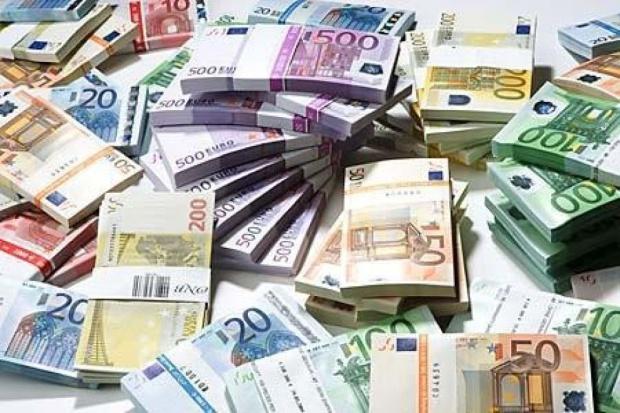 soldi mazzette