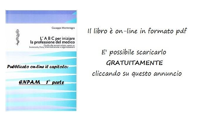 libro online enpam1