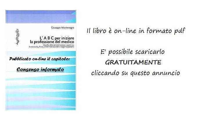 libro online consenso