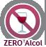 alcol zero