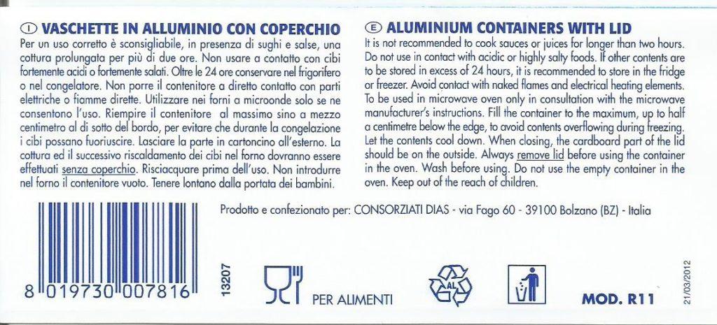vaschette etichetta0002