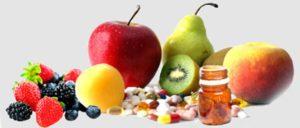 Alimenti funzionali...cosa sono?