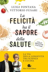 libro dieta fontana fusari 450x674