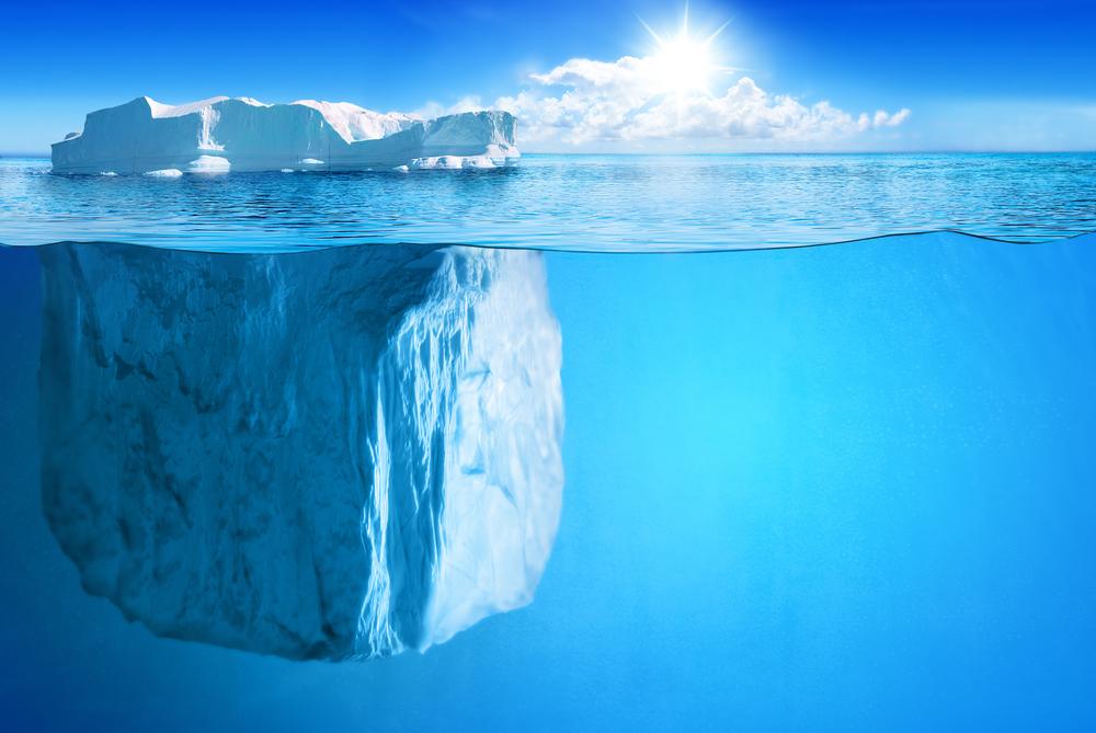 iceberg-3