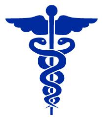 Accordi Nazionali medicina Convenzionata