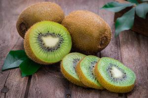"""KIWI, il piccolo grande """"frutto della salute"""""""
