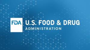 Covid-19, FDA ed USDA escludono contagio con alimenti
